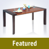 http://www.zansaar.com/the-eleanor-contemporary-range-ca-1827